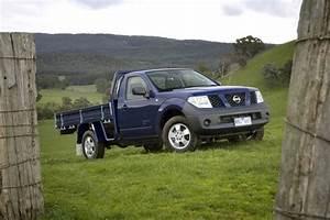 Nissan Navara Np300 Probleme : review nissan d40 navara cab chassis 2008 14 ~ Orissabook.com Haus und Dekorationen