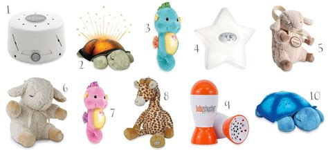 Unique Baby Shower Gift Ideas 30 Unique Baby Shower Gift Ideas Baby