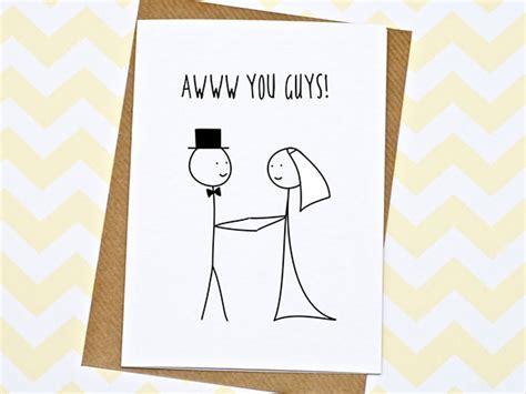 wedding card templates 45 wedding card templates psd ai vector eps free premium templates