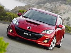 Mazda 3 Service Manual Free Download
