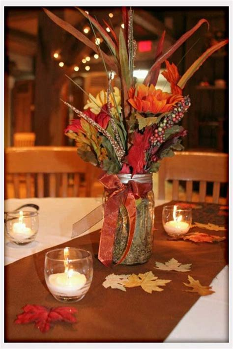 fall wedding decorations for sale autumn wedding decorations decorations fall wedding table decorations photos fall wedding