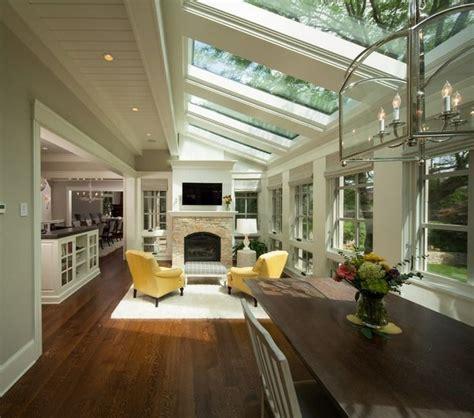 joyful sunroom design ideas garden outline