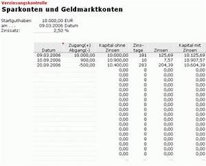 Zeitraum Berechnen Excel : excel rechner altersvorsorge versorgungsl cke gehaltumwandlung zinsen und rendite ~ Themetempest.com Abrechnung