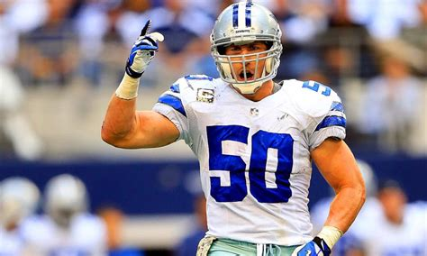 captain  crew sean lee navigates injury uncharted