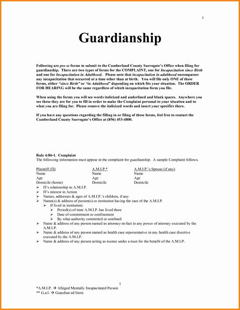 different types of resumes format resume template sle