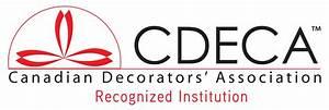 interior decorators association decoratingspecialcom With interior decorators association