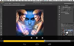 album cover course photoshop android apps on google play With cd cover maker app
