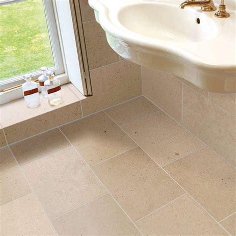 kitchen with tile moleanos beige limestone floor wall tiles image 2 3496