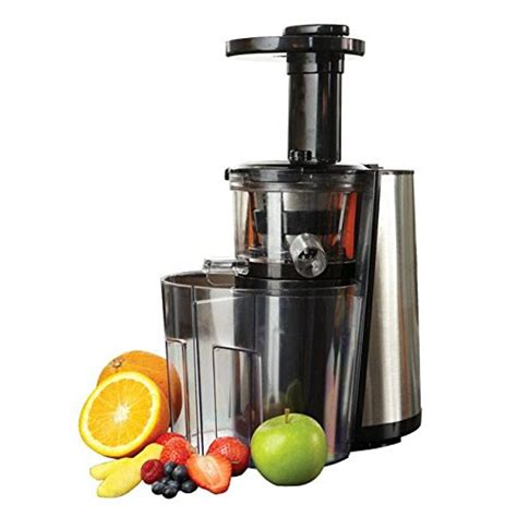 juice jugs pulp dry extractor cucinare doctor use easy two cheap juicers