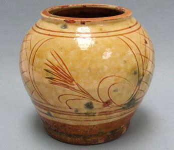 valutazione vasi cinesi vasi antichi barbieri antiquariato