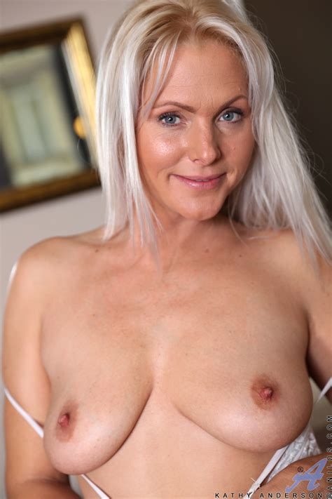 anilos stunning beauty featuring kathy anderson video and photos