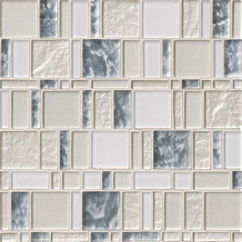 mosaic tile chantilly virginia mosaic tile chantilly tile design ideas