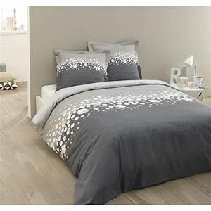 Ikea Housse De Couette : housse de couette 220x240 ikea housse de couette x ikea with housse de couette 220x240 ikea ~ Preciouscoupons.com Idées de Décoration