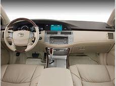 Image 2008 Toyota Avalon 4door Sedan Limited Natl