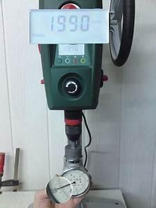 Bosch Pbd 40 Fräsen : produkttest bosch tischbohrmaschine pbd 40 ~ Buech-reservation.com Haus und Dekorationen