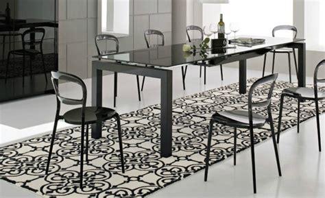 cuisine gaverzicht table rabattable cuisine meubles gaverzicht catalogue
