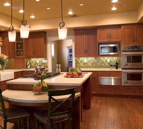 magnificent kitchen soffit in kitchen contemporary with