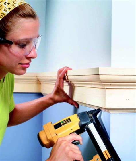 home improvement hire  pro  diy