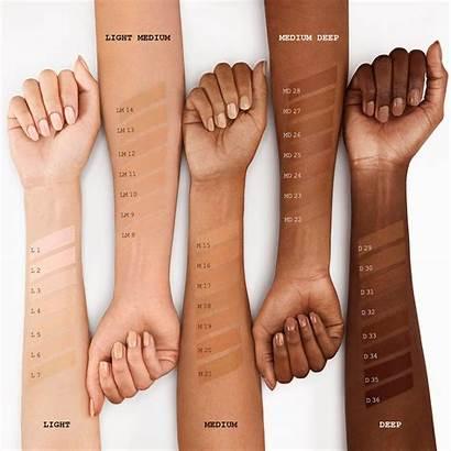 Pat Mcgrath Concealer Sublime Perfection Foundation Skin
