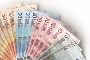 Was Ist Hausgeld : hausgeld pro monat richtig einplanen so geht 39 s ~ Lizthompson.info Haus und Dekorationen