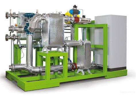 Мини теплоэлектростанции . Купить мини теплоэлектростанции в России Allbiz
