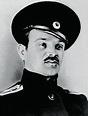 Vasily Agapkin - Wikidata