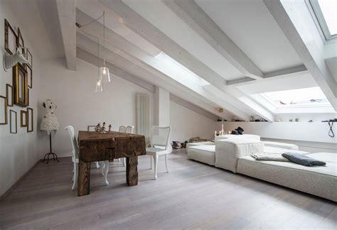 what does chambre in abbinare bianco e legno in mansarda mansarda it