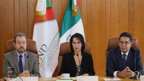 Banco del Bienestar y FND impulsan inclusión financiera en ...
