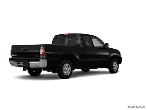 Toyota Pleasant Hill by 2012 Toyota Tacoma Used Truck For Sale In Pleasant Hill
