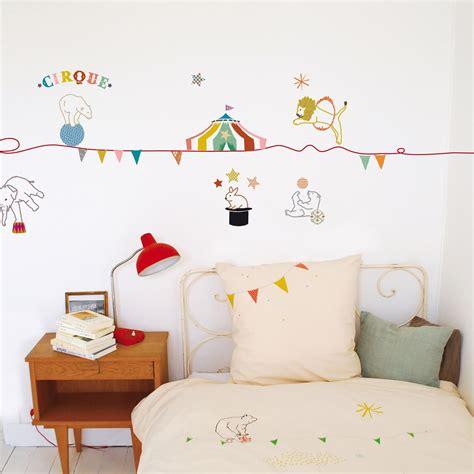 stickers chambre bébé nounours stickers nounours chambre bb sticker enfant peluche