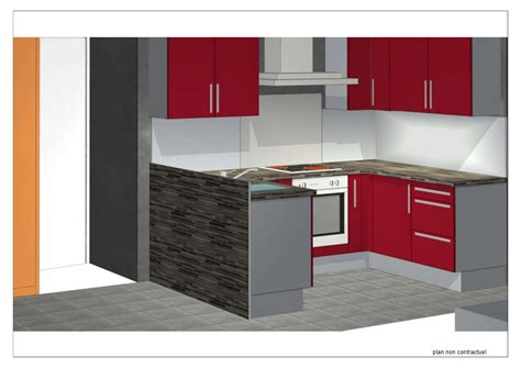cuisine en 3 d simulation cuisine 3d palzon com