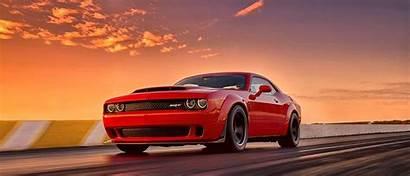 Dodge Demon Challenger Teahub Io 1440px 618px