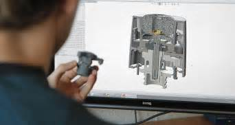design engineering product design engineering opportunity glasgow