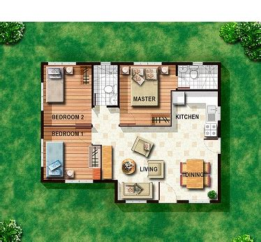 house design  square meter housedesignsme