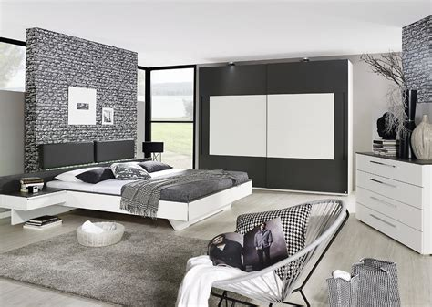 chambres adultes conforama chambres adultes conforama luxembourg
