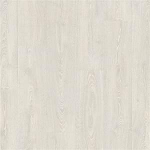 Parquet Quick Step Avis : imu3559 ch ne classique patin clair ~ Premium-room.com Idées de Décoration