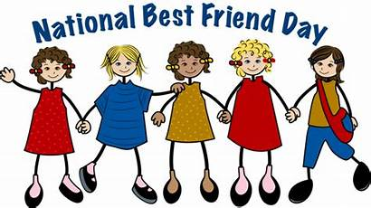 Girlfriends Clip Friends Clipart Friend Friendship National