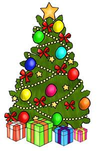 Image result for free christmas clipart