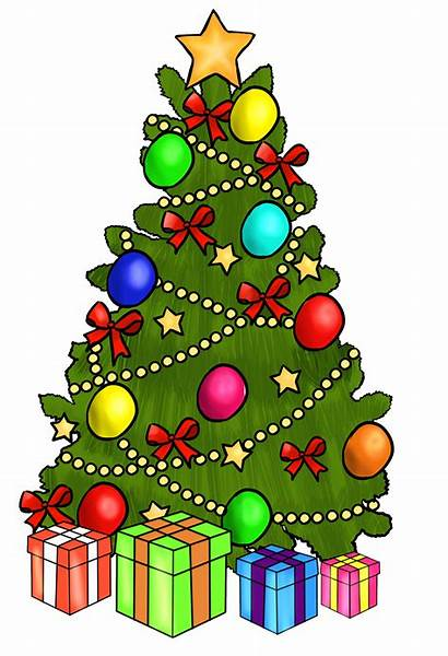 Clip Christmas Clipart Holidays Clipartion