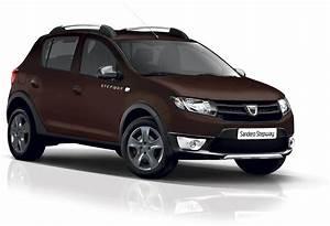 Dacia Sandero Prix Diesel : syst me dacia plus malins ensemble ~ Gottalentnigeria.com Avis de Voitures