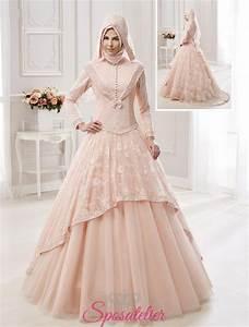 Vestiti Da Sposa Stile Arabo Economici On Line Religione