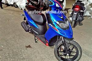 Aprilia Sr 125 : top 10 upcoming scooters in india in 2018 aprilia sr 125 ather s340 tvs graphite and others ~ Medecine-chirurgie-esthetiques.com Avis de Voitures