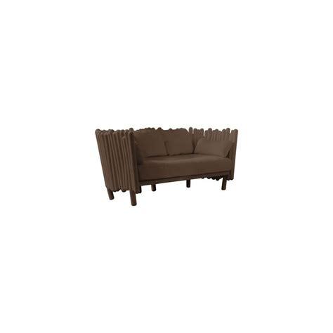 marque canapé canapé canisse marque serralunga sofa design