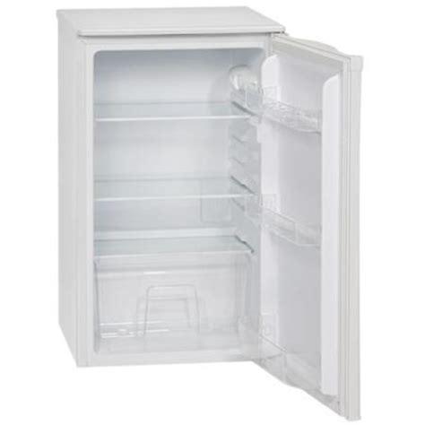 Kühlschrank Unter 100 by Emsa 508549 Rechteckige Frischhaltedose Mit Deckel 10 8