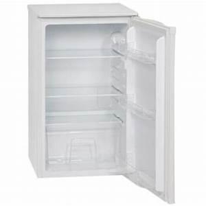 Gas Kühlschrank Kaufen : k hlschr nke gebraucht kaufen ~ Yasmunasinghe.com Haus und Dekorationen