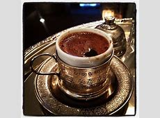Top 10 Most Expensive Coffee In The World #7 Gets You