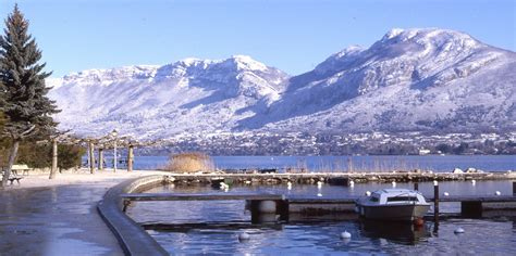 chambre à air vtt hotel proche du lac d 39 annecy hôtel des alpes