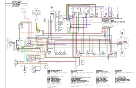 opel astra wiring diagram pdf wiring library