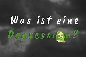 Was Ist Eine Recamiere : teil 1 was ist eine depression die symptome ~ Markanthonyermac.com Haus und Dekorationen