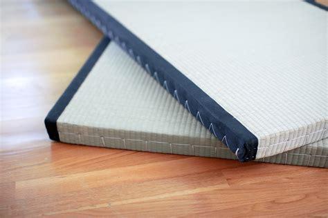 Japanese Floor Mat - tatami mat japanese tatami mat the futon shop